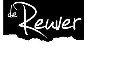 de Reuver webbeheer logo